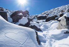 Photo of La montagna fa bene al cuore? Il cardiologo risponde