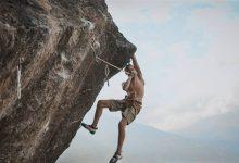 Photo of Gianluca Vighetti ripete TCT, a 12 anni il più giovane a salire il 9a