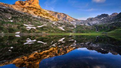Photo of Al Parco Alpi Marittime l'Oscar dell'Ecosostenibilità di Legambiente