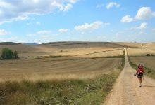 Photo of Il pellegrinaggio virtuale lungo il Camino de Santiago con Google Arts & Culture