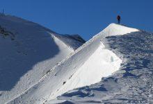 Photo of La ripartenza di Campo Imperatore: torna lo sci e rinasce l'albergo