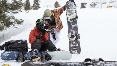 Photo of Northwave apre la stagione della neve con due film e un party!