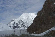 Photo of Alpinismo in Karakorum? il parere di Simon Messner