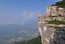 Photo of Nei luoghi di Mario Rigoni Stern