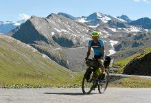 Photo of Cosa vuol dire fare la traversata delle Alpi in bici