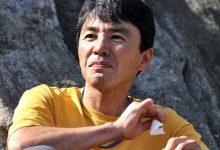 yasushi yamanoi, piolet d'or
