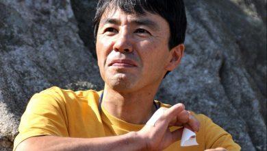 """Photo of Piolet d'Or 2021 alla carriera a Yasushi Yamanoi, alpinista e """"Samurai contemporaneo"""""""