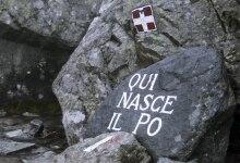 """Photo of """"Lungo il futuro del Po"""", un docufilm sostenibile dal Monviso al mare"""