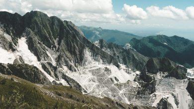 Photo of Alpi Apuane: il Parco vuole chiudere alcune cave, è scontro con i Comuni